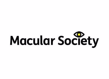 Blairgowrie Macular Support Group
